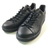11 Stan Shoes Adidas M2037 Black Smith ART 5 Men's Swqqg45RT