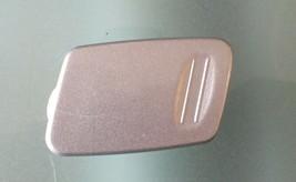 00-04  Mercedes Benz SLK R170 Pillar Molding Cap OEM 1706981030 - $29.60
