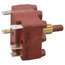 Belleco - 401103 - Rotary Switch SAME DAY SHIPPING - $25.43
