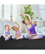 7' x 5' x 8 mm Thick Workout Yoga Mat - new (cy) - $148.49