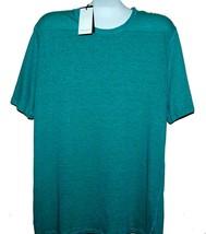 Roberto Collina Trifogl Striped Italy Men's T-Shirt Shirt Sz Us 42 EU 52 - $64.89