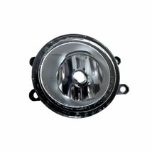 Fits 07-14 Toyota Camry, 06-12 RAV4, 07-15 Yaris Left Driver Side Fog La... - $32.62