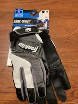 New Franklin Shok-wave youth batting gloves baseball size youth S.  FREE... - $9.75