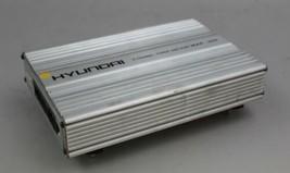 09 10 11 12 13 Hyundai Genesis Audio Radio Amplifier 96370-3M150 Oem - $173.24