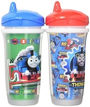 Playtex Insulated Sippy Cup 2 Pack - Thomas and Friends - 9 oz - $22.60