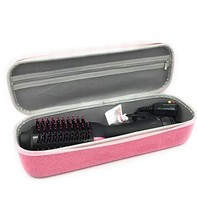xcivi Hard Carrying Case for Revlon One-Step Hair Dryer And Volumizer Hot Air Br
