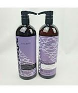SHIBUI Keratin Infused with Biotin Shampoo + Conditioner 33.8oz each - $59.95