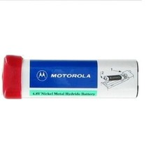 Motorola 650mah Nimh Battery for Microtac / g520 / flip Phones /elite SN... - $4.94