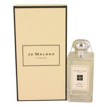 Jo Malone Wild Bluebell Perfume By Jo Malone 3.4 oz Cologne Spray For Women - $214.13
