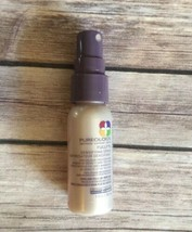 Pureology Fullfyl Densifying Spray, 1 Fl Oz ~Missing Cap - $6.76