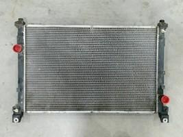2008 Chrysler Pacifica Radiator - $113.85