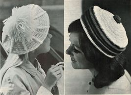Vtg First Steps In Crochet Patons Beginners Guide Afghan Tea Cosy Hat To... - $13.99