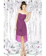 Bridesmaid Dress...8120..Orchid...Size 14...NWT - $29.69