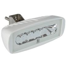 Lumitec Caprera2 - Dual Color LED Flood Light - White/Blue Dimming - $174.99
