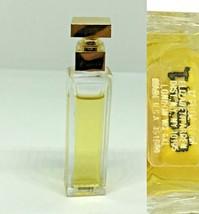 Elizabeth Arden 5th Avenue 37 ML Women's Perfume - $15.99