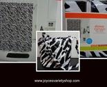 Zebra shower curtain web collage thumb155 crop