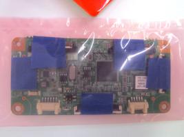 Samsung BN96-12953A (LJ92-01705A) Main Logic CTRL Board [See List] - $22.00