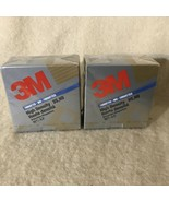 """Lot of 20 3M Formatted High Density DS, HD 3.5"""" Disks - $9.89"""