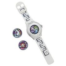 Yo-kai Watch Season 1 Watch - $20.88