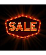 Sale Direct Binding From Elders Read B4 U Buy 1 Booth Item Spirit Spell  - $99.00