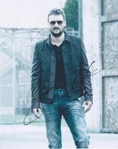 Signed ERIC CHURCH Autographed PHOTO w/ COA - ERIC CHURCH - $149.99
