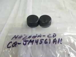 06 07 08 Mazda 6 Radio Knob Set CQ-JM4561AK DEF04 - $15.84
