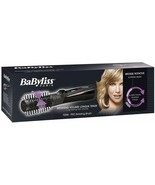 BaByliss AS531E Brush Rotary Of Air Dry Detangles And Bodyshaper 2 Speed - $308.04