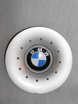 ✔ 84 BMW 733I 733 E23 CENTER WHEEL CAP COVER - $43.54