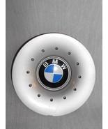✔ 84 BMW 733I 733 E23 CENTER WHEEL CAP COVER - $43.54