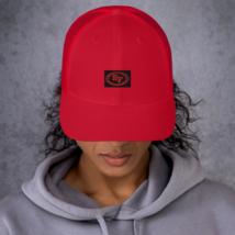 San Francisco hat / 49ers hat / Trucker Cap image 2