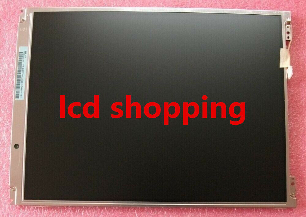 "Primary image for NEW TM121TDSG02  12.1""  lcd panel/ lcd display"