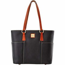 Dooney & Bourke Pebble Small Helena Shopper Tote - $239.00