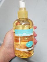 Bath & Body Works  BBW Cool Tangerine Fragrance Mist - $50.00
