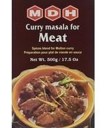 MDH Meat Masala, 500g - $25.91