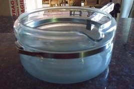 SALE***2 Quart  6323-B Flameware Pyrex Pan with Pour Spout Fogging - $10.99
