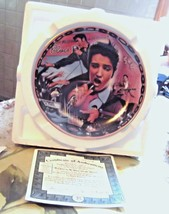 Elvis Presley Rockin' In My Blue Suede Shoes Mu... - $9.49
