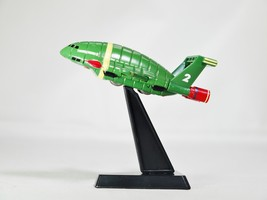 Tomica thunderbird 50th years 02 thunderbird 2 07 thumb200