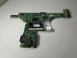 Dell Inspiron 14Z-N411Z Intel i3-2350M Notebook Motherboard CHRG4 0CHRG4... - $21.48