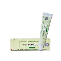 Antibacterial Ointment Creams Psoriasis Eczema Treatment Psoriasis Cream... - $7.20