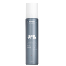 Goldwell StyleSign Top Whip Volume Mousse 9.9 oz - $30.50