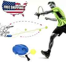 Crushed™ Intensive Tennis Trainer - $8.90+