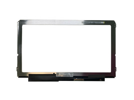 "New Dell Chromebook 11 3120 11.6"" LCD Touch Screen Digitizer Panel NT116WHM-A20 - $88.09"