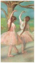 Decor Poster.Home wall design.Home Ballet dancers.HOme Shop Wall Art.1890 - $11.30+