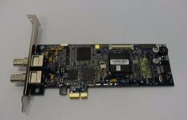 Osprey 700e HD 1080 60 Capture Card PCI-E Premium HD PC/Apple Full Profile - $97.49