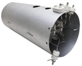 134792700 Electrolux & Frigidaire Dryer Heating Element P/N PS2349309 AP... - $99.99