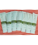 Loma NOURISHING CONDITIONER Dry Chemically Treated Hair TRAVEL ~ 7 x 3 o... - $29.69