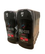 Axe Essence 48 HR Antiperspirant Deodorant Stick for Men 2.7 OZ Pack of 12 - $65.66