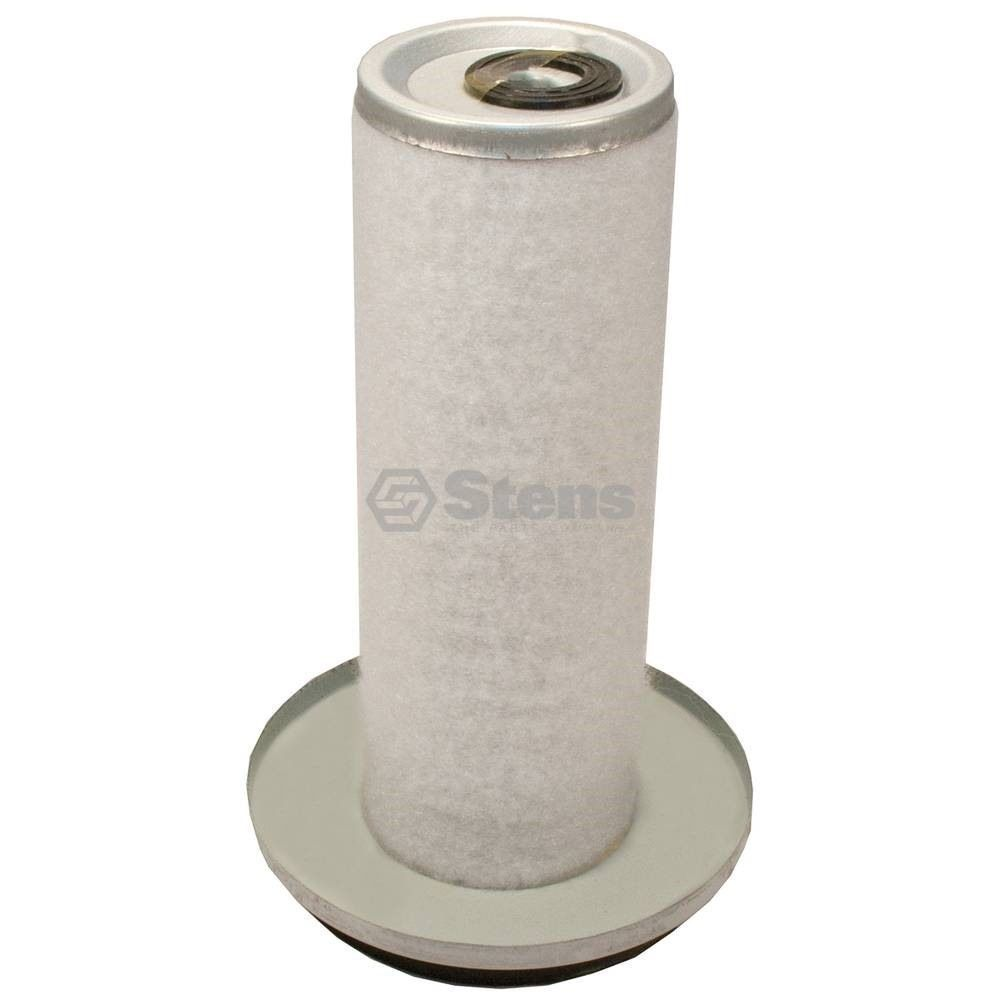 Primary image for Stens Inner Air Filter, Fits John Deere AM108185 Stens #100-985