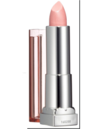 832 KISS PEARL | Maybelline, Color sensational, Lipstick Brand New - $8.52