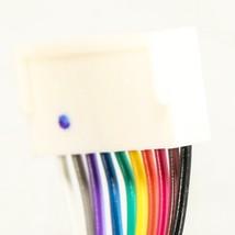 807144701 ELECTROLUX FRIGIDAIRE Dishwasher display board - $32.06